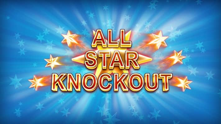 All Star Knockout จาก Northern Lights Gaming